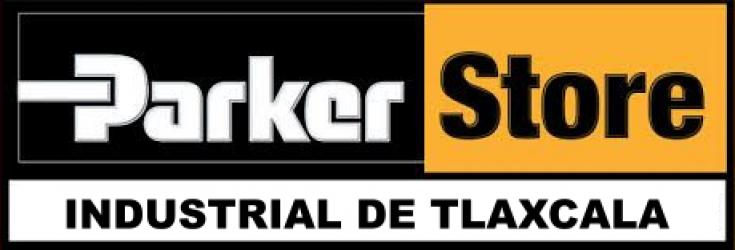 Parker Industrial de Tlaxcala